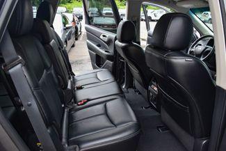 2017 Nissan Pathfinder SL Waterbury, Connecticut 21
