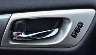 2017 Nissan Pathfinder SL Waterbury, Connecticut 29