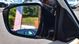 2017 Nissan Pathfinder Platinum Waterbury, Connecticut 12