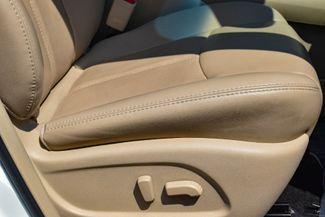 2017 Nissan Pathfinder Platinum Waterbury, Connecticut 25