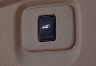 2017 Nissan Pathfinder Platinum Waterbury, Connecticut 32
