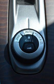 2017 Nissan Pathfinder Platinum Waterbury, Connecticut 44
