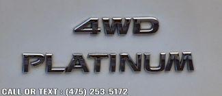 2017 Nissan Pathfinder Platinum Waterbury, Connecticut 13