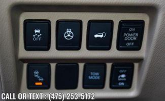 2017 Nissan Pathfinder Platinum Waterbury, Connecticut 33