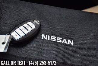 2017 Nissan Pathfinder Platinum Waterbury, Connecticut 42