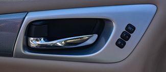 2017 Nissan Pathfinder SL Waterbury, Connecticut 28