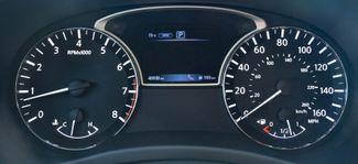 2017 Nissan Pathfinder SL Waterbury, Connecticut 31