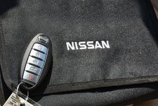 2017 Nissan Pathfinder SL Waterbury, Connecticut 40