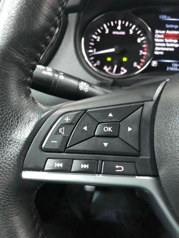 2017 Nissan Rogue SL | Bountiful, UT | Antion Auto in Bountiful, UT