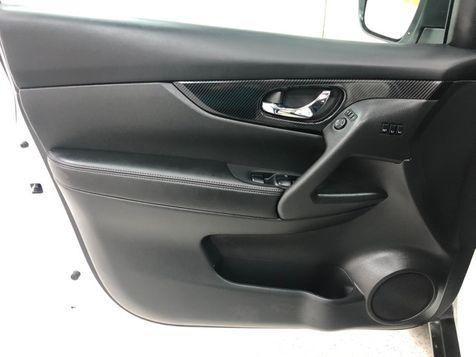 2017 Nissan Rogue SL   Bountiful, UT   Antion Auto in Bountiful, UT