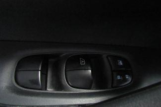2017 Nissan Rogue SV Chicago, Illinois 9