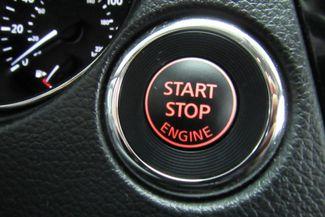 2017 Nissan Rogue SV Chicago, Illinois 13