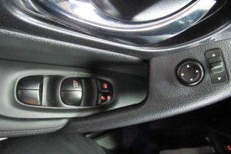 2017 Nissan Rogue SV Chicago, Illinois 23