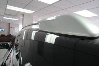 2017 Nissan Rogue SV Chicago, Illinois 25