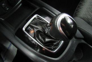 2017 Nissan Rogue SV Chicago, Illinois 31