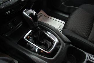 2017 Nissan Rogue SV Chicago, Illinois 33