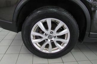 2017 Nissan Rogue SV Chicago, Illinois 30