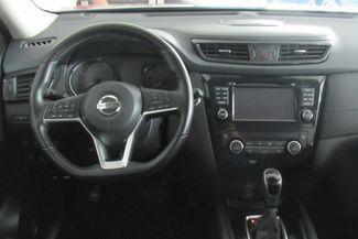 2017 Nissan Rogue SL Chicago, Illinois 10