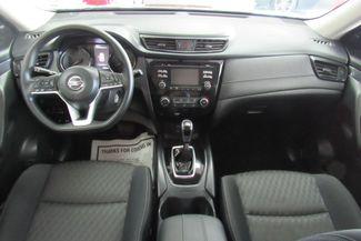 2017 Nissan Rogue S Chicago, Illinois 11