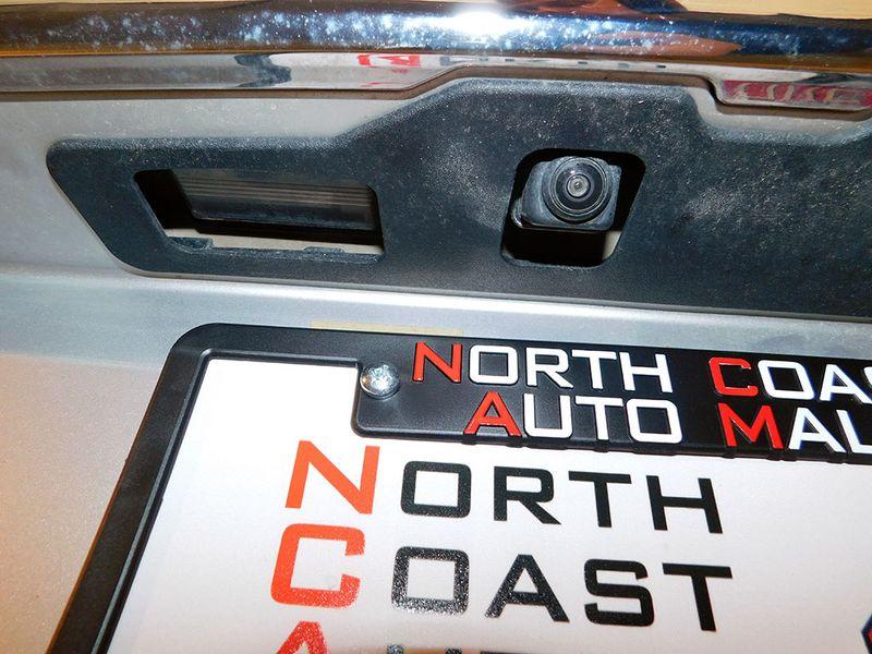 2017 Nissan Rogue SV  city Ohio  North Coast Auto Mall of Cleveland  in Cleveland, Ohio