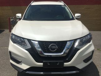 2017 Nissan Rogue SV in Cleveland, OH 44134