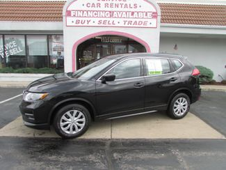 2017 Nissan Rogue *SOLD in Fremont, OH 43420