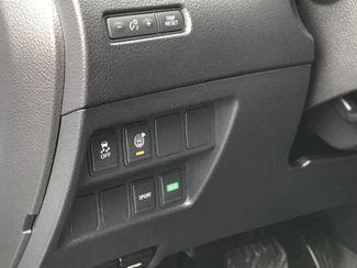 2017 Nissan Rogue SV Hialeah, Florida 10