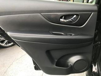 2017 Nissan Rogue SV Hialeah, Florida 25
