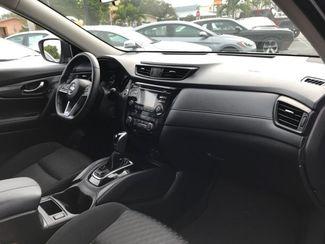 2017 Nissan Rogue SV Hialeah, Florida 39