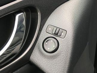 2017 Nissan Rogue SV Hialeah, Florida 6