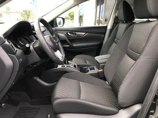 2017 Nissan Rogue SV Hialeah, Florida 7