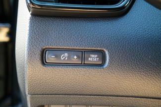 2017 Nissan Rogue SV Hialeah, Florida 12