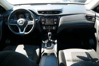 2017 Nissan Rogue SV Hialeah, Florida 36