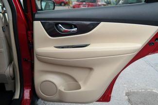 2017 Nissan Rogue SV Hialeah, Florida 31