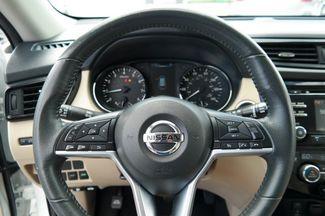 2017 Nissan Rogue SV Hialeah, Florida 14