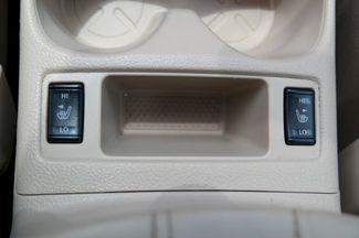 2017 Nissan Rogue SV Hialeah, Florida 24