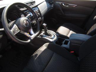 2017 Nissan Rogue S Houston, Mississippi 6