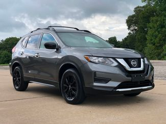 2017 Nissan Rogue SV in Jackson, MO 63755