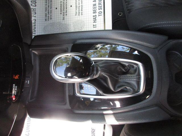 2017 Nissan Rogue S Miami, Florida 16