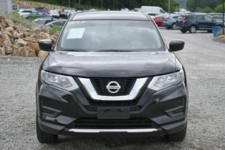 2017 Nissan Rogue S Naugatuck, Connecticut 7