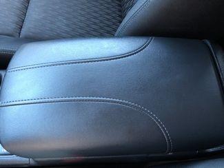 2017 Nissan Rogue SV  city TX  Clear Choice Automotive  in San Antonio, TX