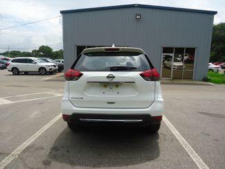 2017 Nissan Rogue S SEFFNER, Florida 15