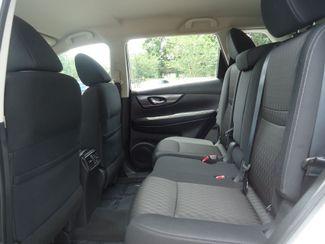 2017 Nissan Rogue S SEFFNER, Florida 17