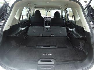 2017 Nissan Rogue S SEFFNER, Florida 22