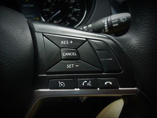 2017 Nissan Rogue S SEFFNER, Florida 26