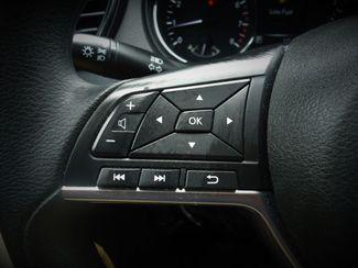 2017 Nissan Rogue S SEFFNER, Florida 27