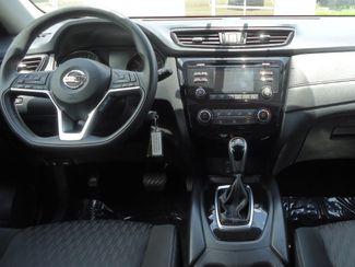 2017 Nissan Rogue S SEFFNER, Florida 20