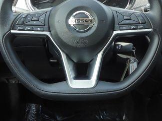 2017 Nissan Rogue S SEFFNER, Florida 21