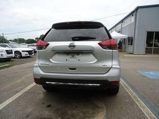 2017 Nissan Rogue SV SEFFNER, Florida 15