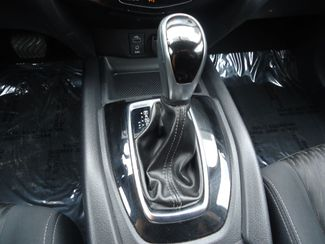 2017 Nissan Rogue SV SEFFNER, Florida 29